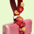 Candy Box de la Kenzo