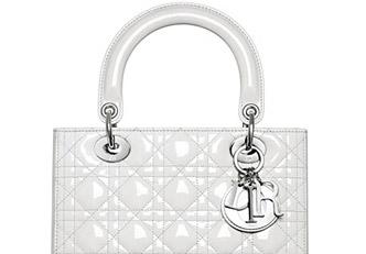 Сумка Lady Dior 13 bags bags bags dior Dior реплика (копия).