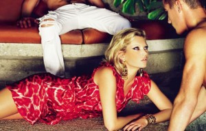 kate-moss-just-cavalli-ss09-ad-campaign-1