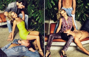 kate-moss-just-cavalli-ss09-ad-campaign-3
