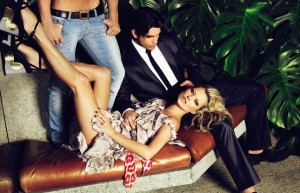 kate-moss-just-cavalli-ss09-ad-campaign-5