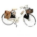 Bicicleta Fendi