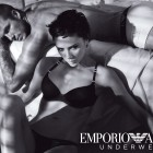 Emporio Armani Underwear, in Debenhams Romania