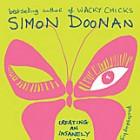 Eccentric Glamour de Simon Doonan
