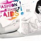 Campanie H&M Hiv