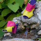 Pantofii ChouChou