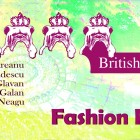 A day of Fashion at British Gallery