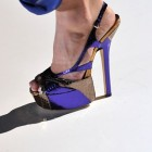 Shoe la la – pantofi statement