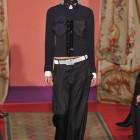 Christian Lacroix Couture P/V 09