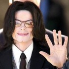 A murit Michael Jackson!