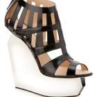 Weird fashion: pantofi Zanotti