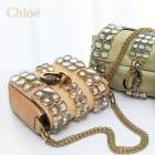 Chloe – Mira