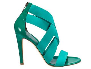 sergio_rossi_elastic_and_pvc_strappy_sandals_in_turquoise