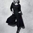 Kate Moss pentru Top Shop