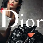 Lilly, Marion, Chanel si Dior