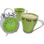 Cool deco: ceasuri