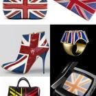 Trend: London style