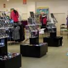 TinaR lanseaza prima colectie de accesorii