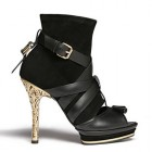 Shoe of the day: Bally
