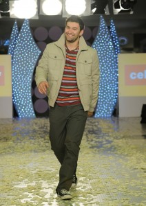 brandswalk-2009-celio-smiley