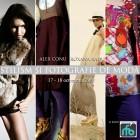 Premiera – RFB.ro organizeaza cursuri de stilism si de fotografie de moda