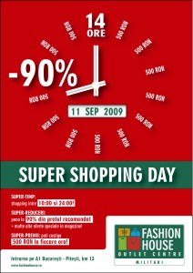 super_shopping_day