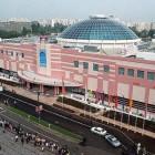Primul mall din Bucuresti aniverseaza 10 ani!