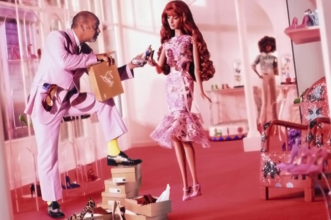 christian-louboutin-barbie-my-year-in-paris-5