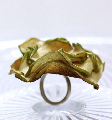 dried-fruit-ring-apple