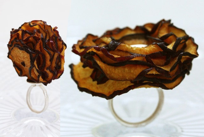 dried-fruits-rings-2