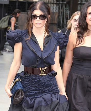 fergie_fashion_01