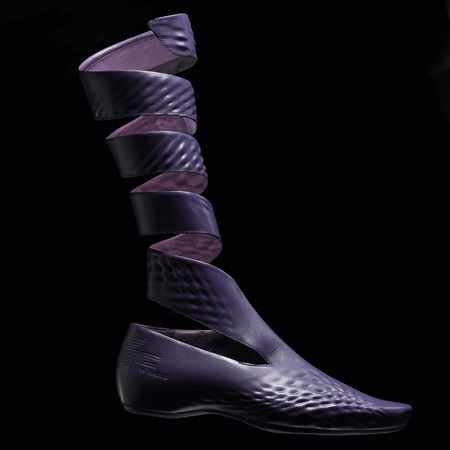footwear-by-zaha-hadid-for-lacoste-squ-womens-limited-edition