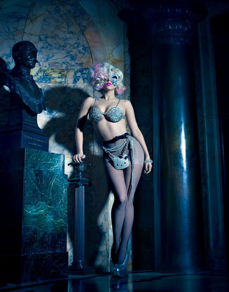 gallery_main-lady-gaga-marcus-klinko-indrani-photos-10092009-03