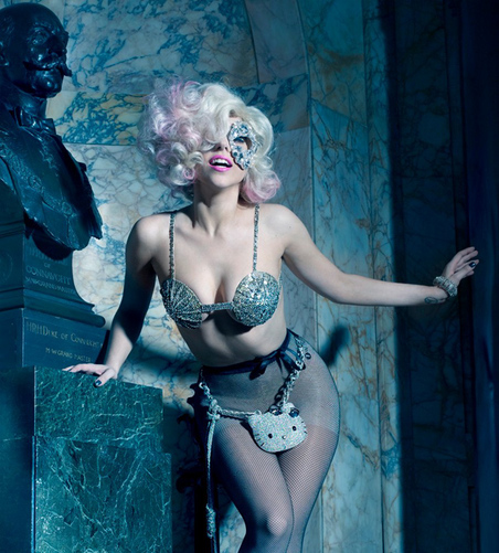 gallery_main-lady-gaga-marcus-klinko-indrani-photos-10092009-05