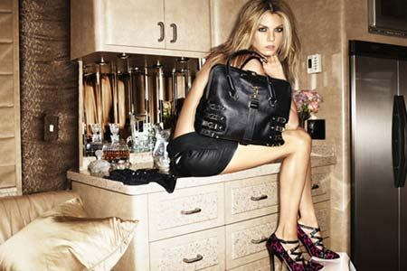 jimmy-choo-fall-2009-ad-campaign-03_0_0_0x0_450x300