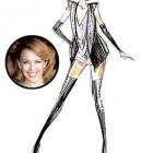 Kylie Minogue & Jean Paul Gaultier