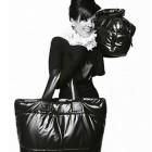 Lily Allen – manechinul Chanel