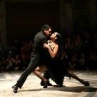 Tango Gente