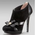 Pantofi hot de sezon