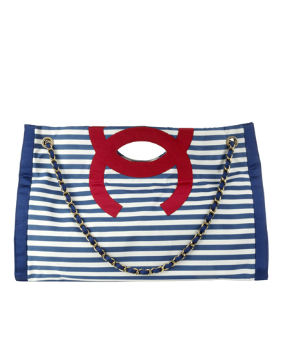 chanel-large-white-red-blue-tote-bag
