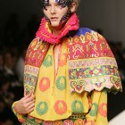 Manish Arora – circul indian