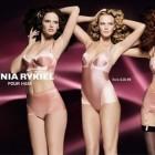 Sonia Rykiel pentru H & M