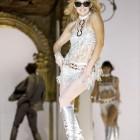 Fashion film: Nine