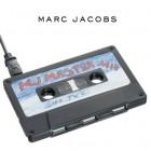 Usb Marc Jacobs