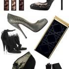 Cadouri fashion de lux