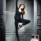 Givenchy Dance