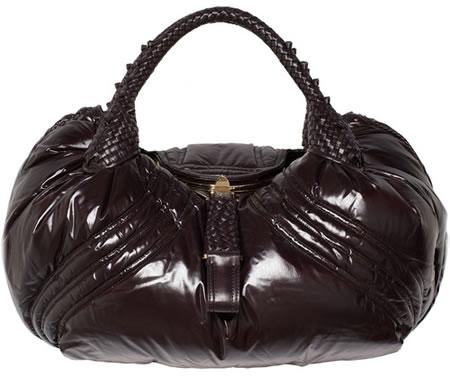 fendi-and-moncler-spy-handbag