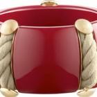 IT item: bratara Louis Vuitton
