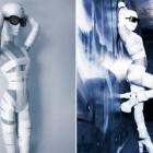 Papusa Barbie Lady Gaga