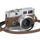 Camera Leica M7 by Herm탨s